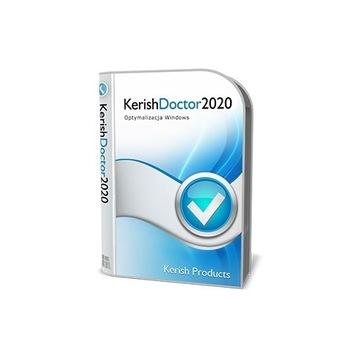Kerish Doctor 2020 PL 1 PC
