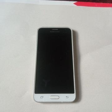 Samsung j3 j320fn