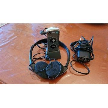 Comfort Audio Duett CD0550