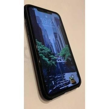 Iphone 11 Pro Max 64gb Złoty 96% Bateria