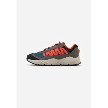 Timberland RIPCORD SNEAKER LOW - Sneakersy niskie