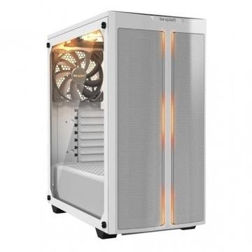 komputer do grania podświetlany