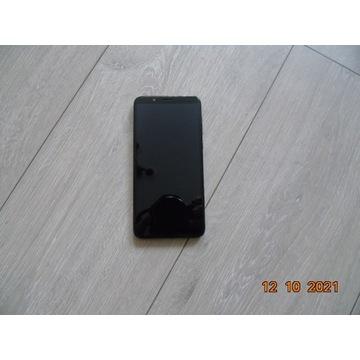 TELEFON HTC DESIRE 12+