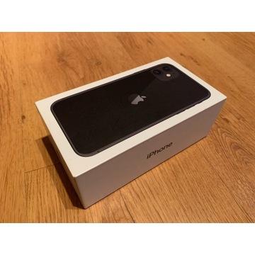 Iphone 11 Gwarancja 64GB