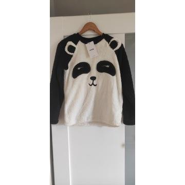 Piżama firmy Sinsay