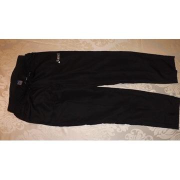 Spodnie dresowe Asics