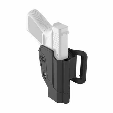 Kabura Glock 19