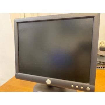 Monitor DELL CN-OP1457