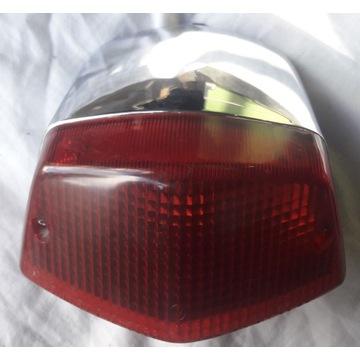Lampa tylna Honda Shadow 1100VT 1995rok