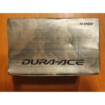 Przerzutka tylna Shimano DuraAce RD7800 SS 10s