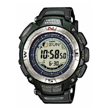 Zegarek Casio PRW-1500-1VER
