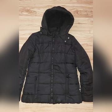 COOL CLUB kurtka zimowa dla dziewczynki rozm. 158