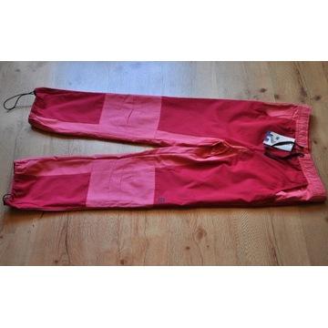 Norheim spodnie r 12 NOWE
