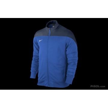 Bluza dresowa Nike Squad