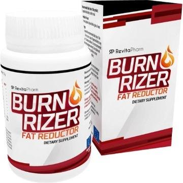 BurnrIzer