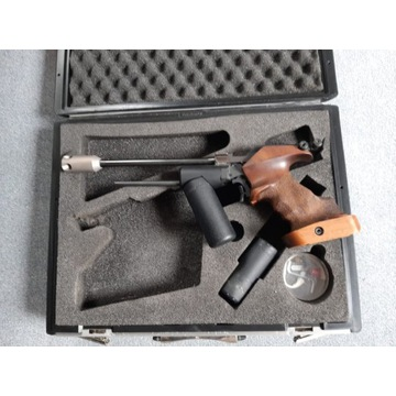 Walther Cpm-1