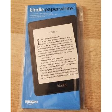 Kindle Paperwhite 4
