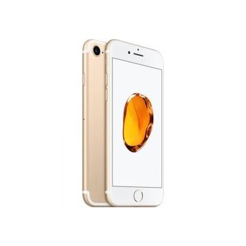 iPhone 7 Gold Złoty 32 GB stan bdb+