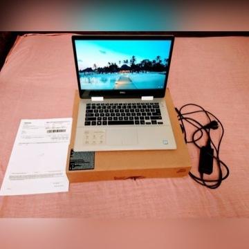 Dell Inspiron 5482 i5,256gb SSD.