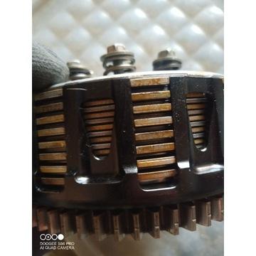 Sprzęgło CRF450r