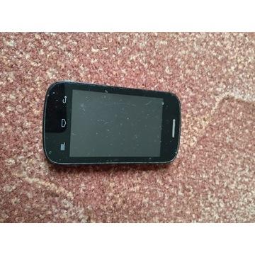 Smartfon Telefon Android 4015X