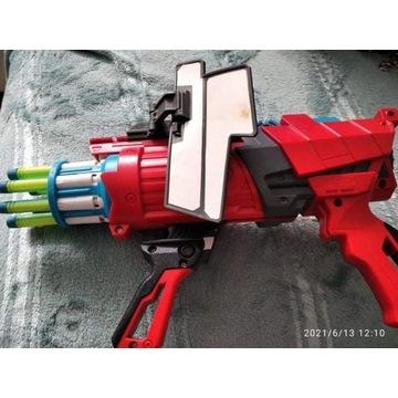 Pistolet BoomCo NERF