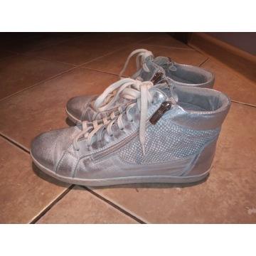 Buty młodzieżowe Lasocki 38