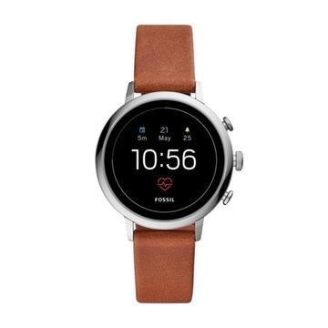 Fossil Q Venture Smartwatch - okazja!
