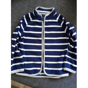 Sweterek bluza Tchibo 4 latka