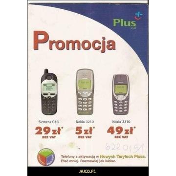 Nokia 3310 super stan