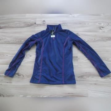 Bluza rozmiar 158/164