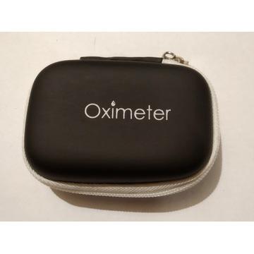 ETUI na pulsoksymetr pulsometr oksymetr