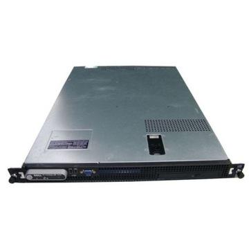Komplet 2 szt. Dell SC1435 16GB Ram 2CPU HDD