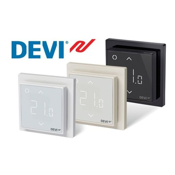 Devireg Smart WI-FI