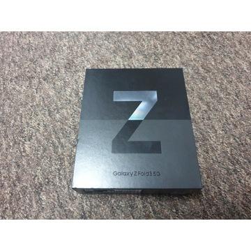Nowy Samsung Galaxy Z Fold 3