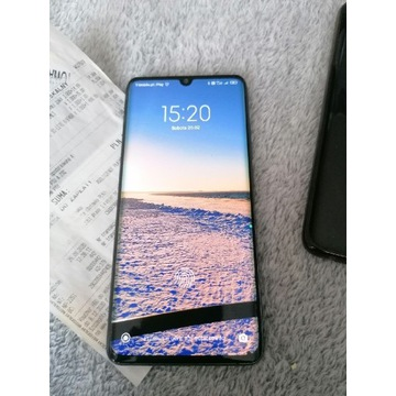 Xiaomi Mi Note 10 Lite 6/64GB