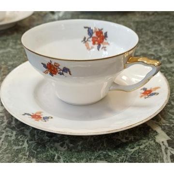 Filizanka do kawy Sorau Zary -Astoria