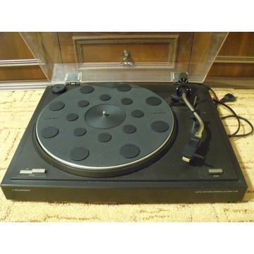 Gramofon Blaupunkt P60