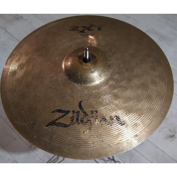 """Zildjian ZXT Rock Hi-Hat 14"""""""