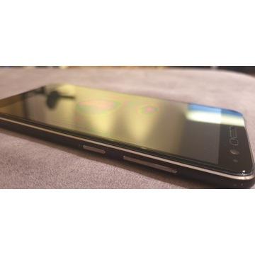 """Asus Zenfone 3 3G 32GB ZE520KL 5.2"""""""