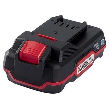 Akumulator Bateria PARKSIDE 2 Ah PAP 20 A1