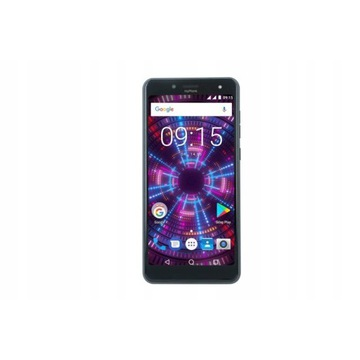 Smartfon myPhone fun 18*9