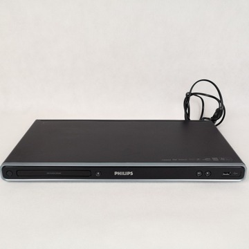 DVD Philips DVP5990 /12 odtwarzacz DVD, HDMI, DivX