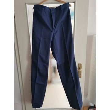 Spodnie robocze Holenderskie