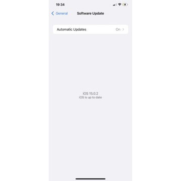 IPhone XS Max 256 GGB