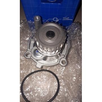 Pompa wody SKF VKPC 81220
