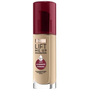 Astor Lift Me Up make up 3w1 Podkład 300 Sand 30ml
