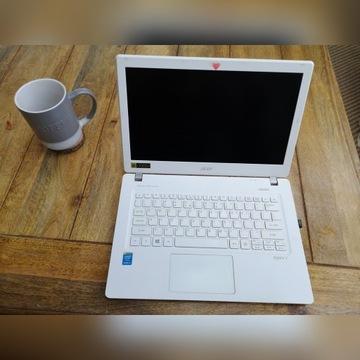 ACER Aspire V3-371 i5, 8GB DDR3, FullHD, SSD 240GB