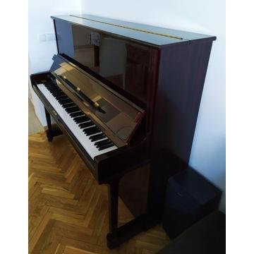 Pianino Samick SU-131SP