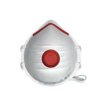 Maska ochronna FFP3 99% ! Certyfikowana !Polska
